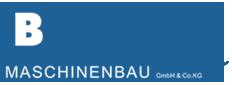 Bayer Maschinenbau GmbH & Co.KG